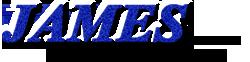 American ballast manufacturer