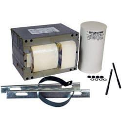 1000w metal halide Ballast Kits M47 5-Tap